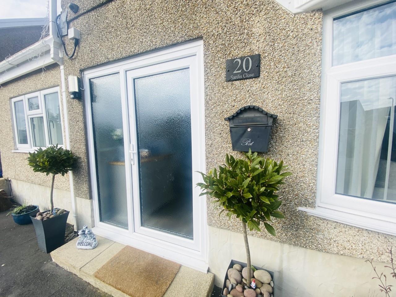 Sardis Close, Waunarlwydd, Swansea, SA5 4RZ